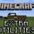 Mod Extra Utilities (2)