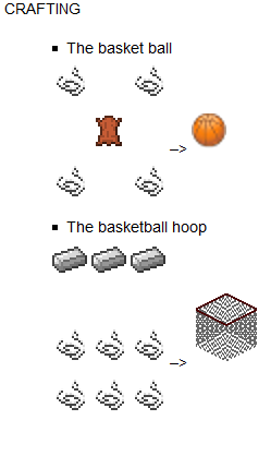 Mod  Sports