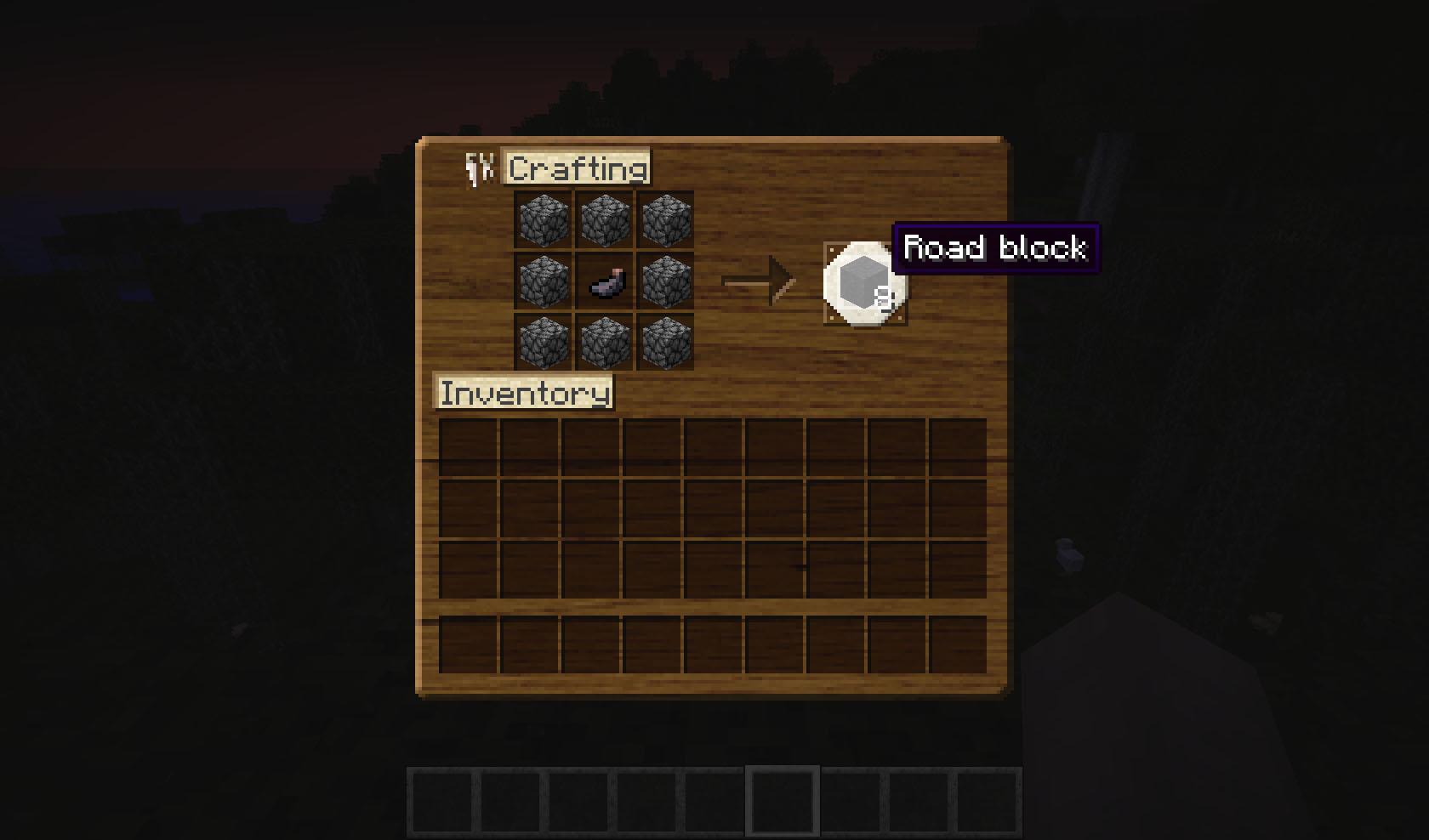 RoadWorks (1)