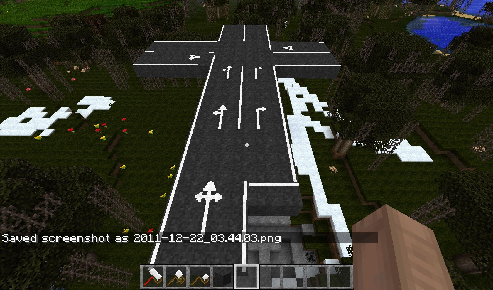 RoadWorks (2)