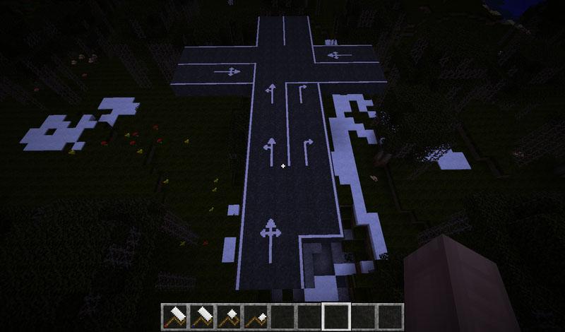 RoadWorks (7)