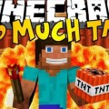 Too-Much-TNT-Mod