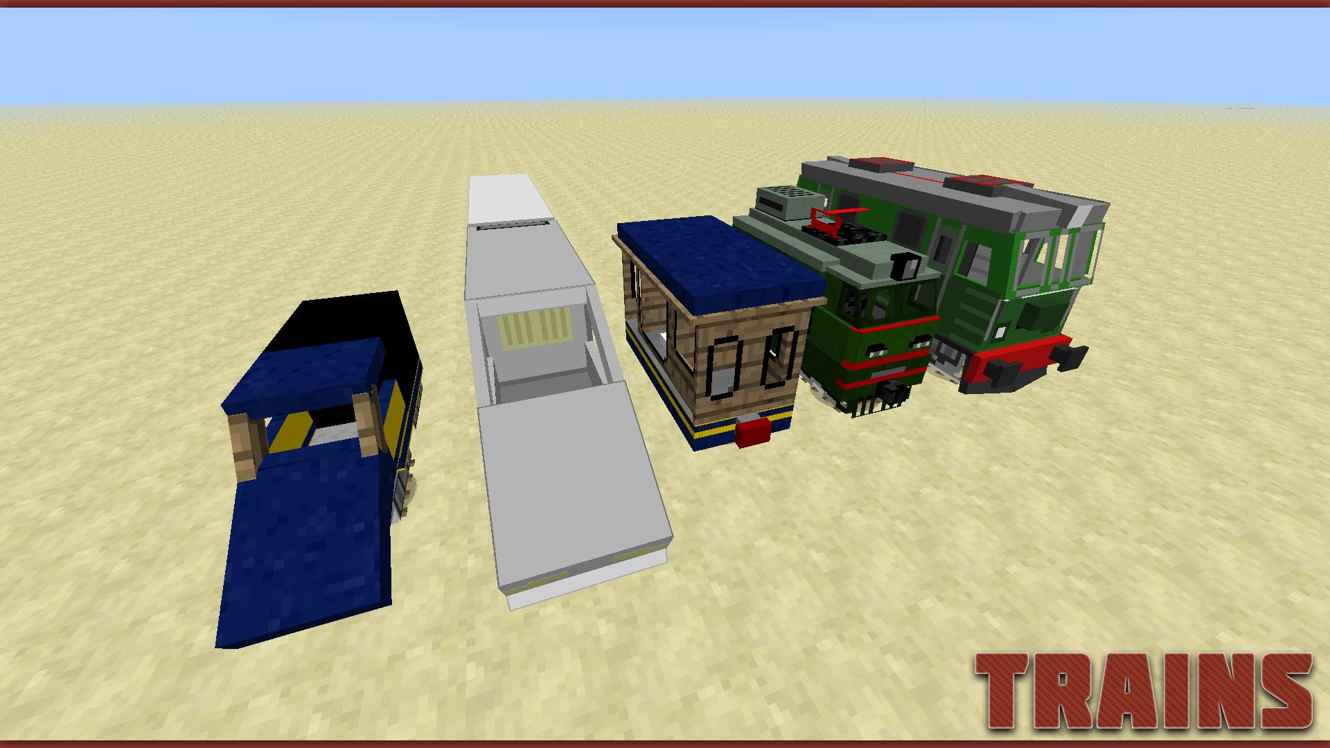 Trains1