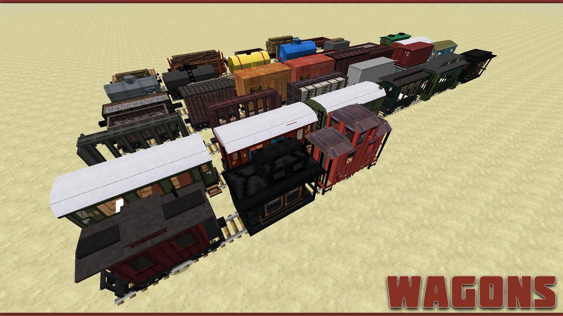 Wagons1