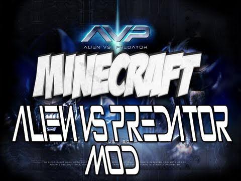 httpwww.9minecraft.netaliens-vs-predator-mod
