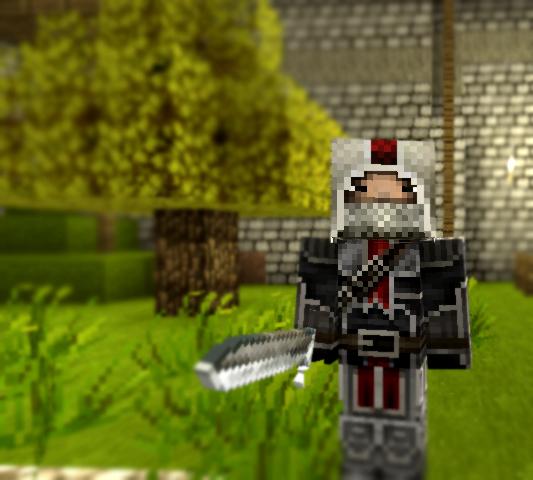 minecraft_tale