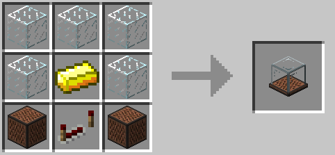 mod Vending block (1)