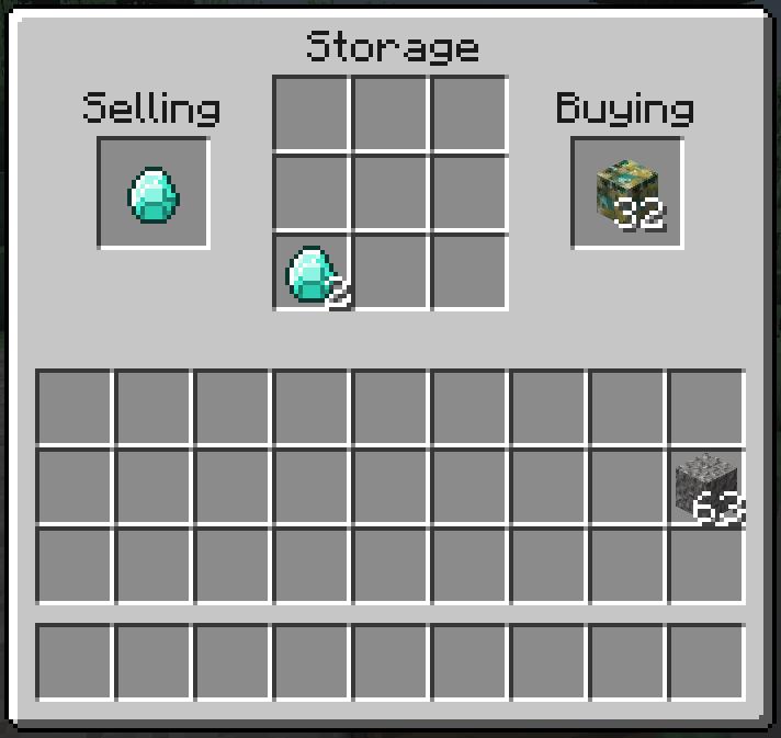mod Vending block (2)