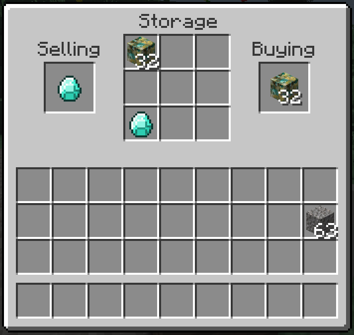 mod Vending block (4)