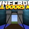 มอดประตูเมือง