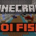 ปลาอมก๋อย หรือ Mod Koi Fish