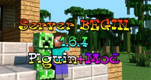 BEGIN-1.6.4