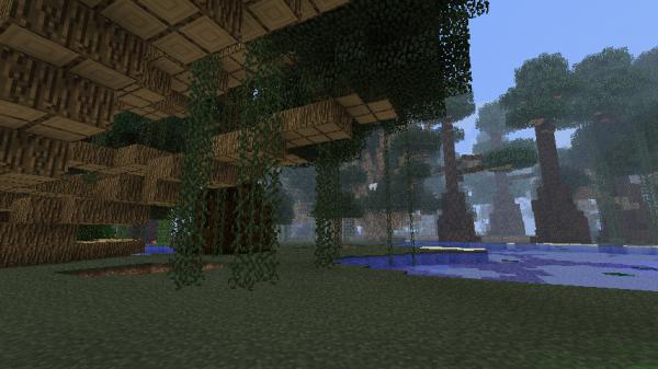 BigTrees-Mod-1