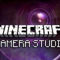 Mod Camera Studio สำหรับ 1.6.4/1.6.2/1.5.2