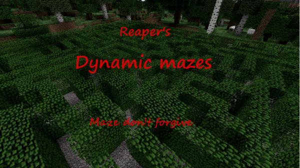 Dynamic-Mazes-1