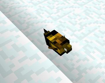 Koi-Fish-Mod-2