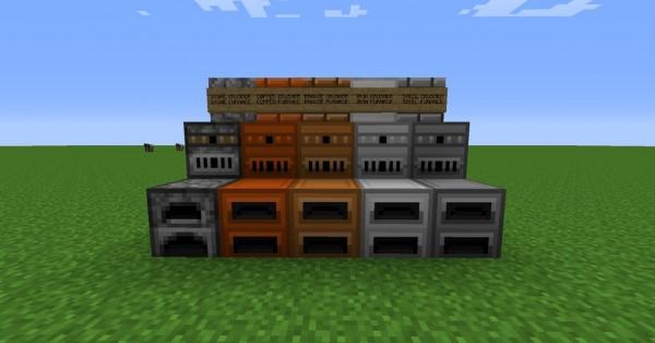 Metallurgy-2-Mod-7