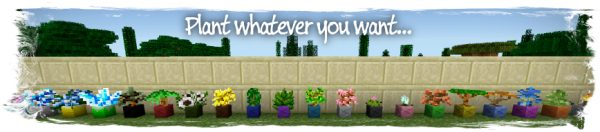 Painters-Flower-Pot-Mod-5