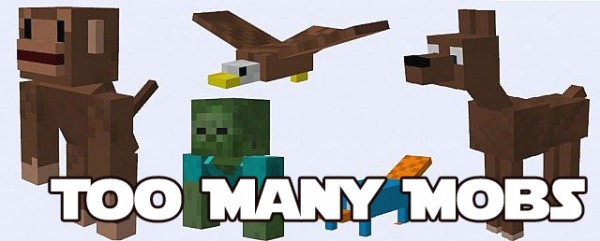 Too-Many-Mobs-Mod
