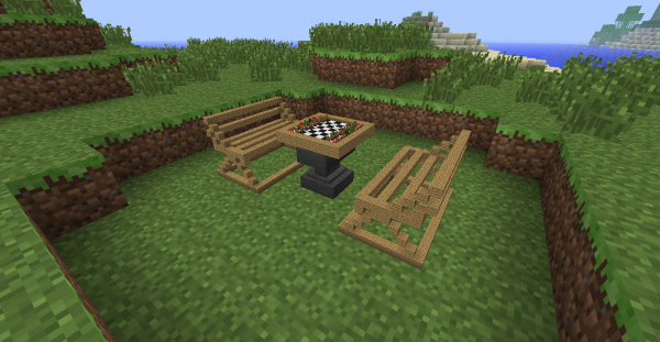 Little-Blocks-Mod-3