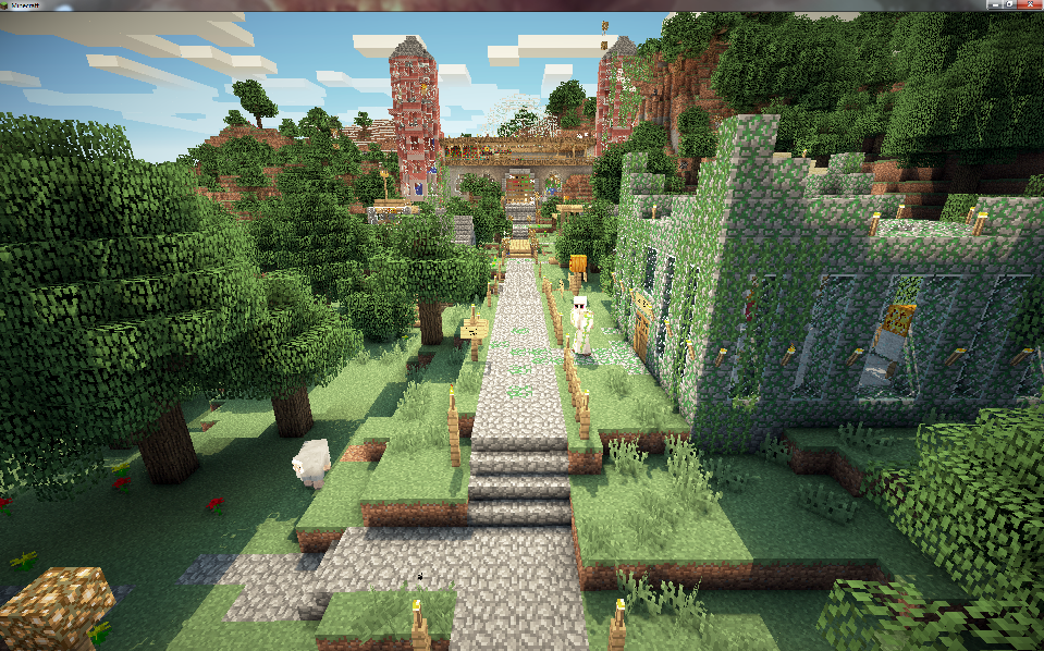 super map minecraft 18 map download begin download sciox Image collections