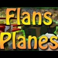 Flan's Simple Parts Pack Mod