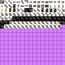 Basic-Guns-Mod-1
