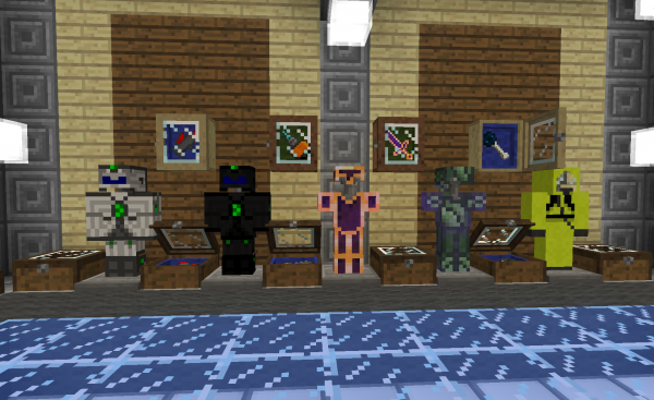 BiblioCraft-Mod-Minecraft-6