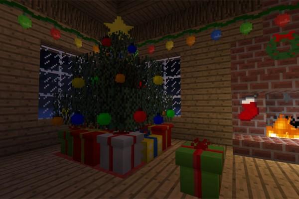 ChristmasCraft-Mod-3