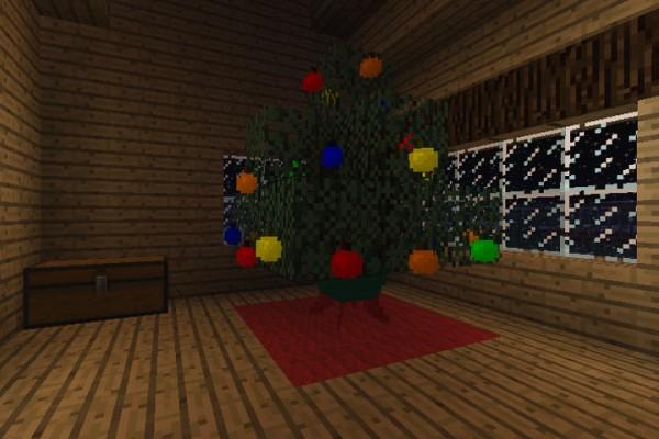ChristmasCraft-Mod-4