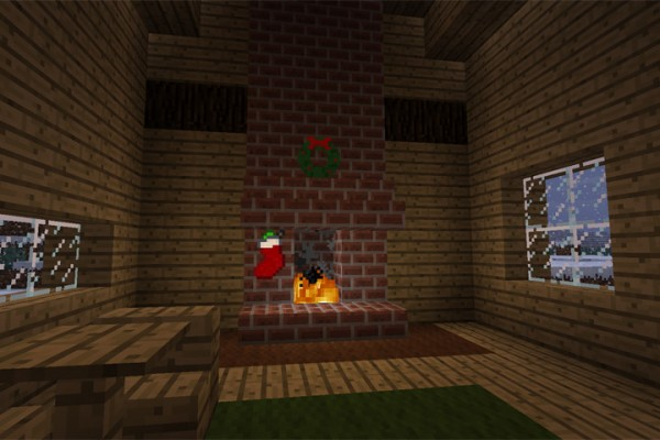 ChristmasCraft-Mod-5