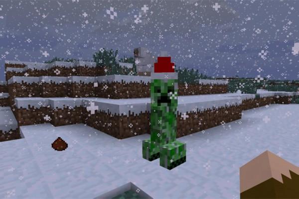 ChristmasCraft-Mod-6
