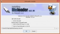 LiteLoader-Windows-1.6.2