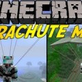 Parachute-Mod-Thumb