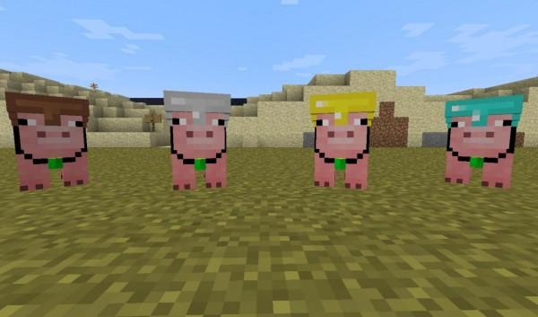Pig-Companion-Mod-2