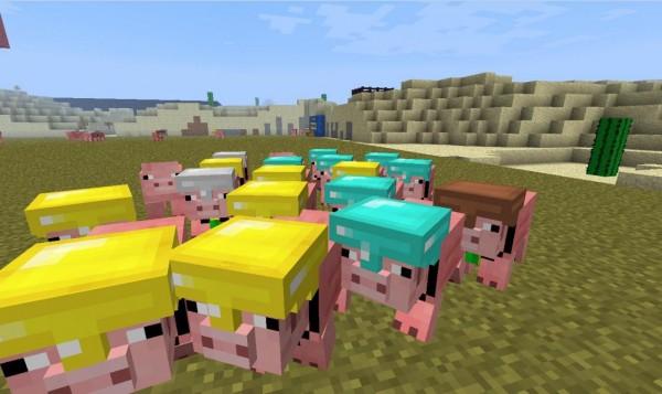 Pig-Companion-Mod-7