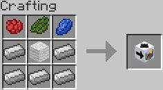 Printer-Block-Mod-1