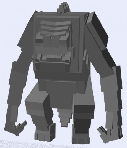 StarWars-Mod-7