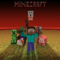 mine-craft-minecraft-34729099-1414-1062