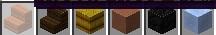 minecraft 1.7.4 (3)