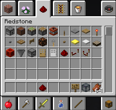 minecraft 1.7.4 (5)