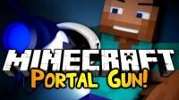 Mod Portal Gun