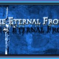 The-Eternal-Frost-Mod
