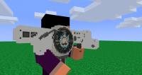 Dubstep Gun (3)