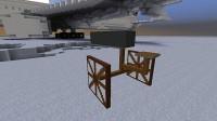 Flans-Monolith-Pack-Mod-6