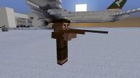 Flans-Monolith-Pack-Mod-8
