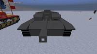 Flans-Monolith-Pack-Mod-9