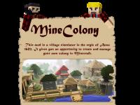 MineColonies-Mod (1)