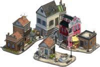 MineColonies-Mod (2)