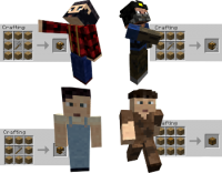 MineColonies-Mod (3)